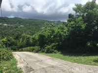 Puerto Rico Vally and Ocean View Property